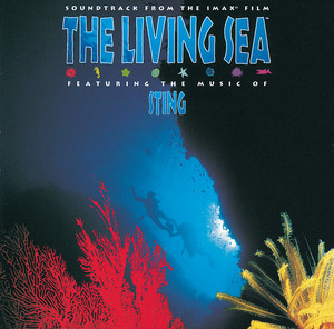 The Living Sea (Soundtrack)