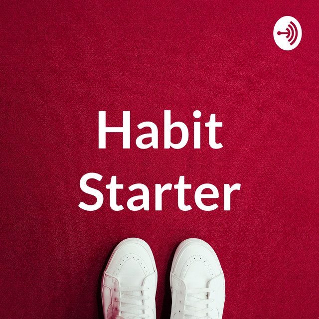 Daily Podcasts? , an episode from HabitStarter on Spotify