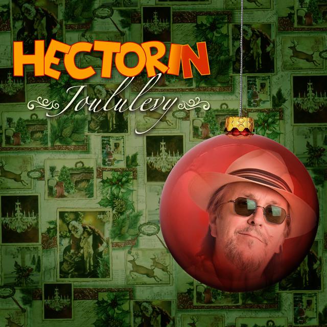 Hectorin joululevy