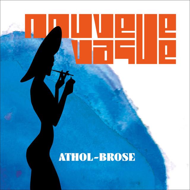 Athol Brose