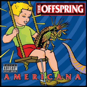 Americana Albümü