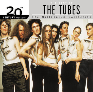 The Best of The Tubes album