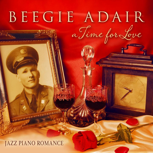 Language In 45 And 47 Stella Street: The Beegie Adair Trio On Spotify