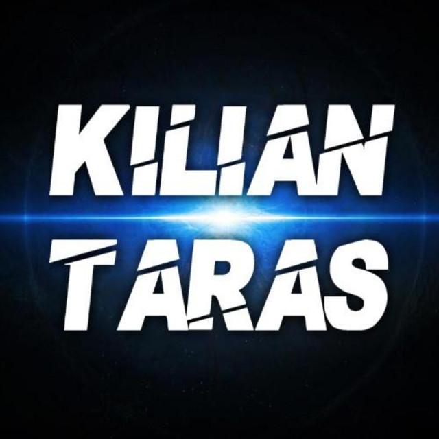Kilian Taras