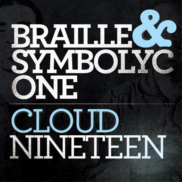 CloudNineteen