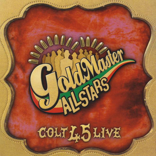 Goldmaster Allstars tickets and 2019 tour dates