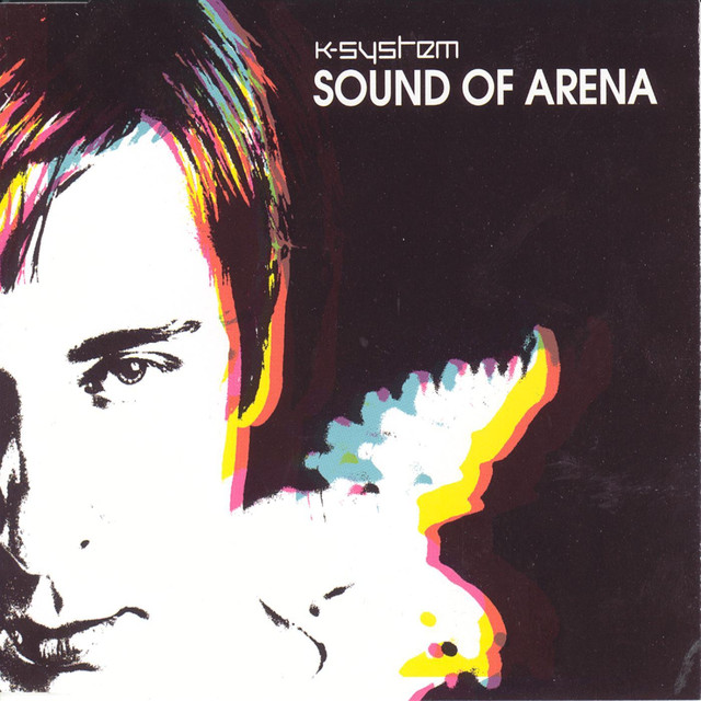 Sound of Arena