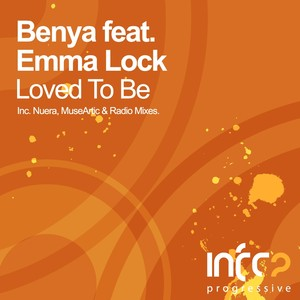 Emma Lock