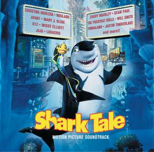 Shark Tale  - Jojo