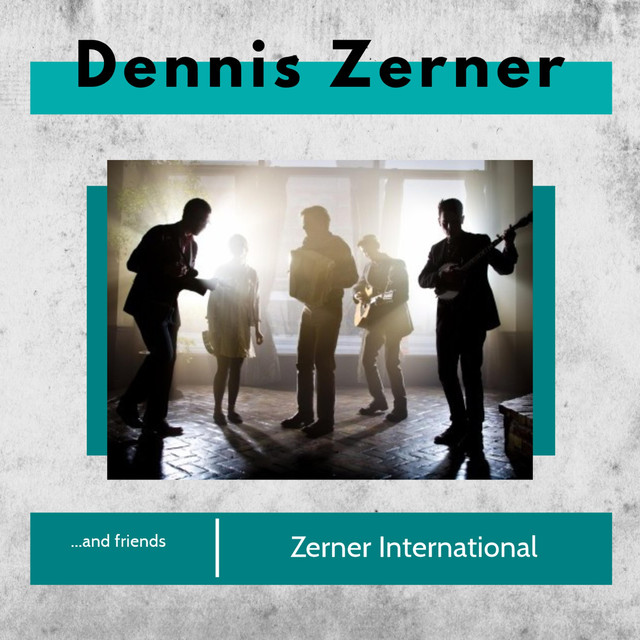 Zerner International