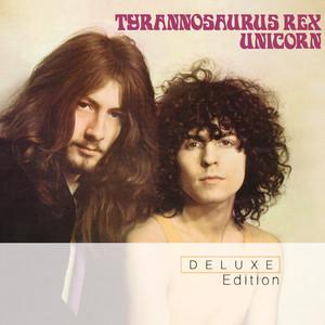 Unicorn (Deluxe) album