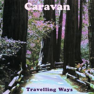 Travelling Ways album