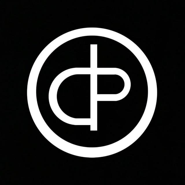 Album cover for Phenomenal by Denis Phenomen