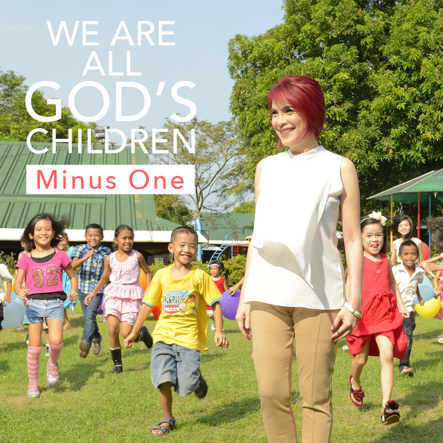 we are all god s children Galatians 3:26 verse (click for  you are all god's children by believing in christ jesus  the spirit himself testifies with our spirit that we are god's.