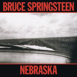 Nebraska Albumcover