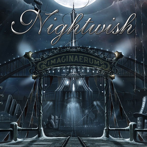 Imaginaerum  - Nightwish