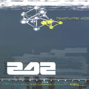 Headhunter 2000 album