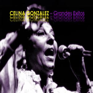 Grandes Exitos de Celina González album
