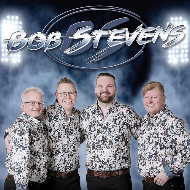 Bob Stevens