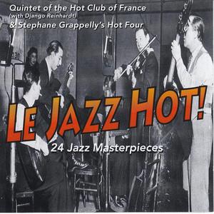 Le Jazz Hot! album