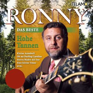 Hohe Tannen - Das Beste album