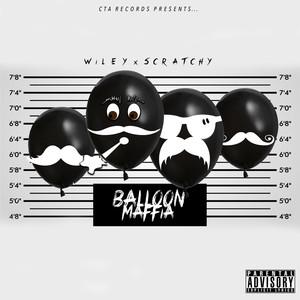 Balloon Maffia Albümü