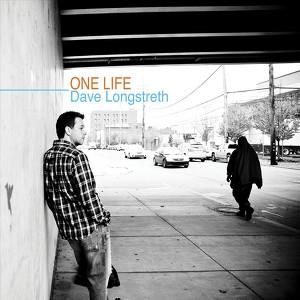 Dave Longstreth