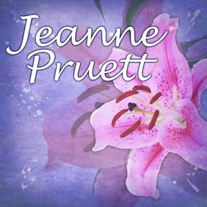 Jeanne Pruett album