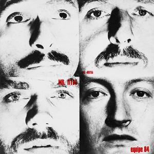 Dr. Jekill E Mr. Hyde album