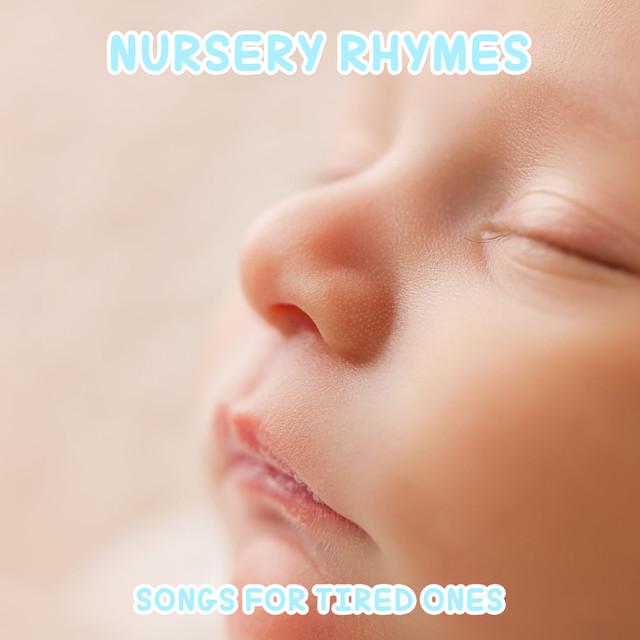 Bye Baby Bunting, a song by Nursery Rhymes, Sleep Baby Sleep
