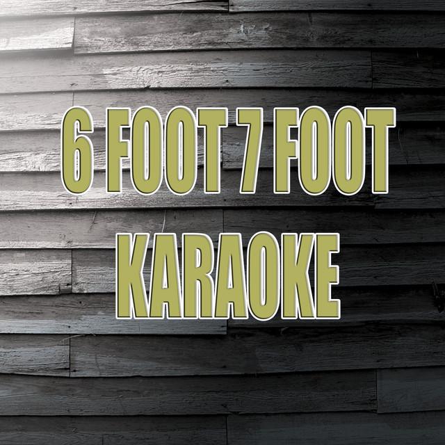 Lil Wayne's karaoke band