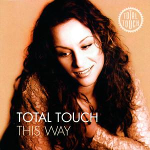 This Way + Bonus Track album