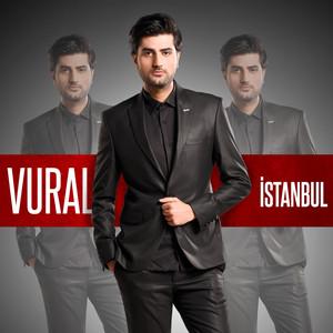 İstanbul Albümü