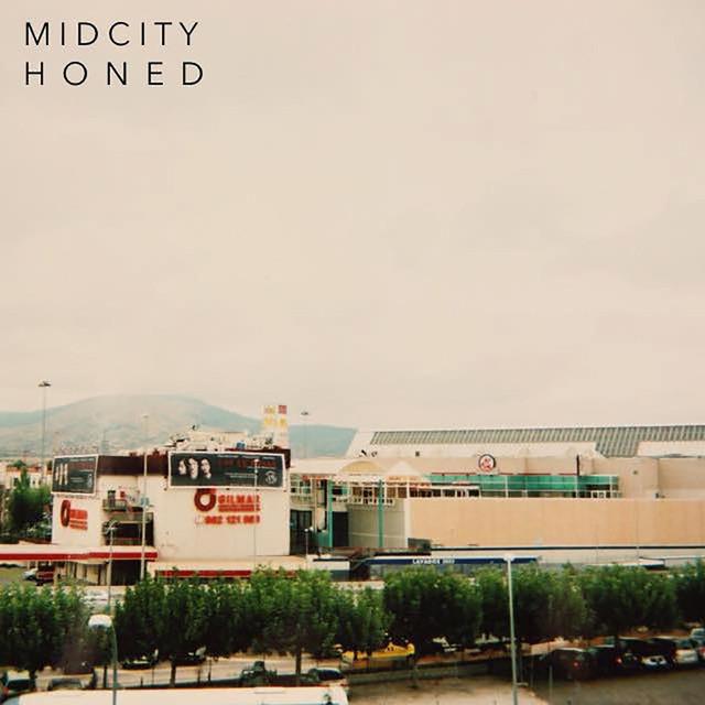 Midcity