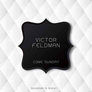 Come Sunday album