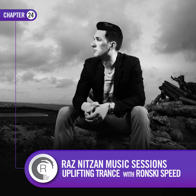 RNM Sessions: Ronski Speed (Chapter 24)