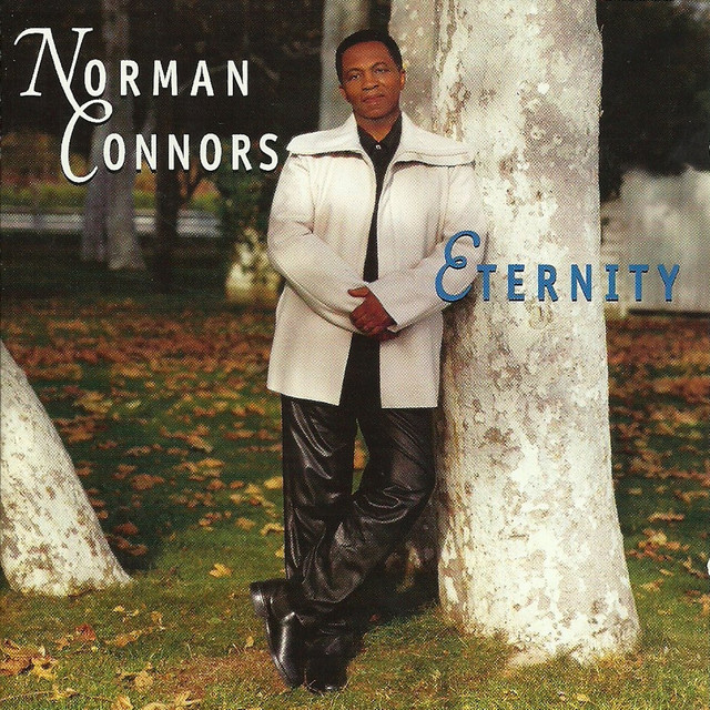 Cobra A Song By Norman Connors On Spotify