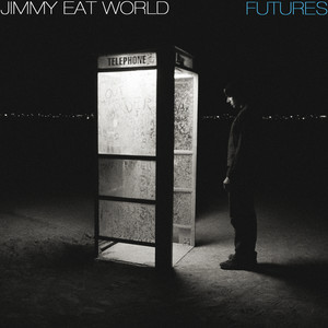 Futures (International Version) album