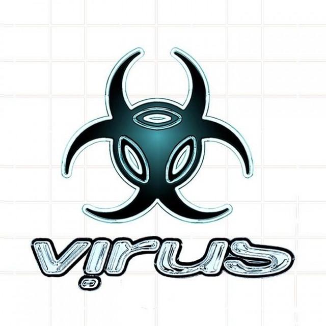 Virus Vaults: Unreleased / Classics 1996-2005