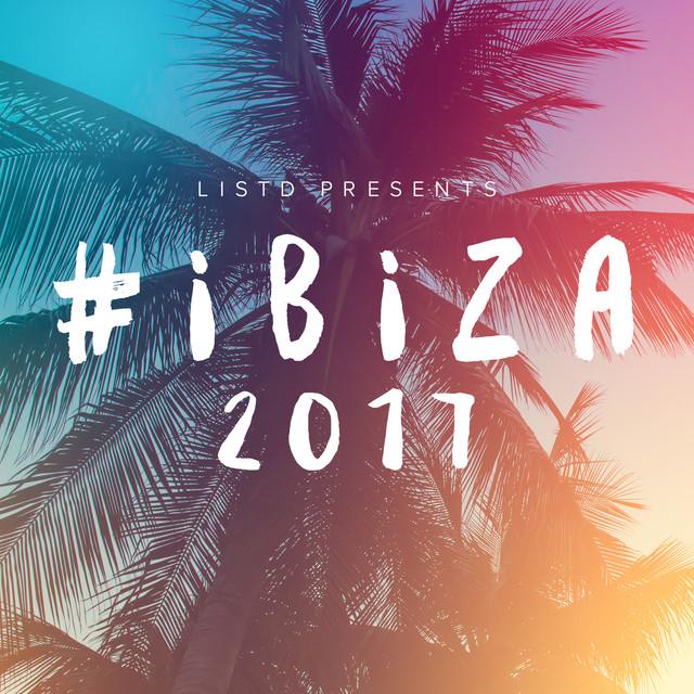 #Ibiza 2017