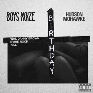 Birthday Albümü