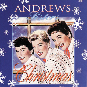 The Andrews Sisters, Guy Lombardo & His Royal Canadians Winter Wonderland cover