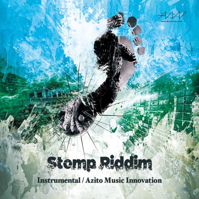 Stomp Riddim(Instrumental) by Azito Music Innovation on Spotify
