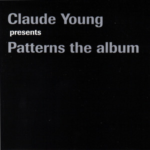 Album cover for One Complete Revolution by Claude Young