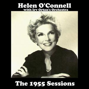 The 1955 Sessions album