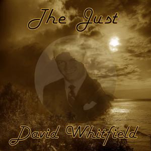 The Just David Whitfield album