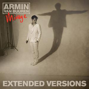 Armin van Buuren I Don't Own You cover