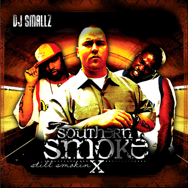 dj smallz songs