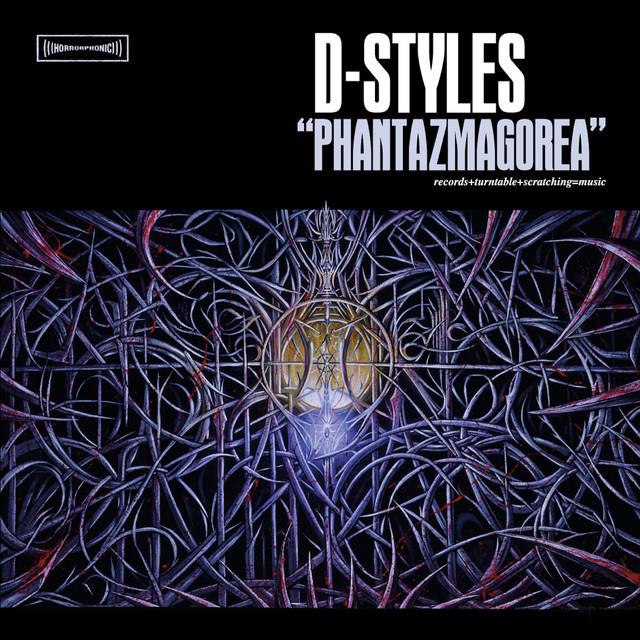 D-Styles