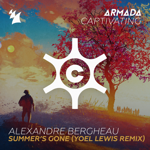 Summer's Gone (Yoel Lewis Remix)